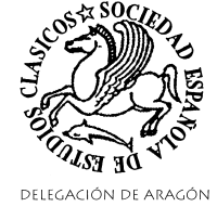 araseec_logo_200px.png