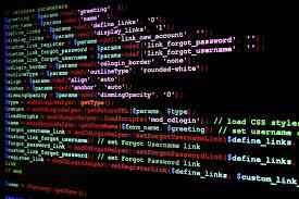 Faire appel à un web développeur pour la conception de votre site internet