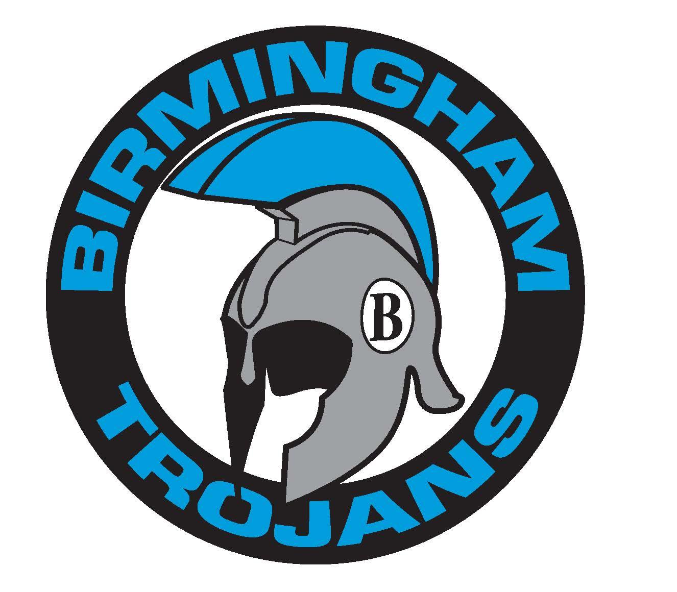 Birmingham Trojans (2).jpg
