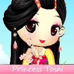 http://www.games2girls.com/p/princesstoshi