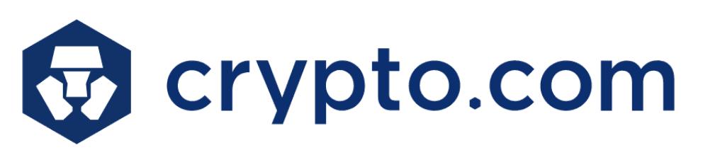 crypto.com logo staking rewards