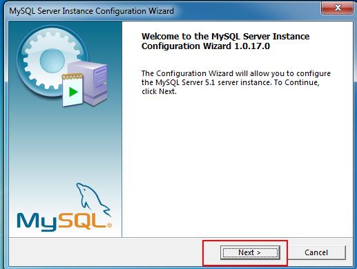 C:\Users\SSS2015052\Desktop\Mysql\11.png