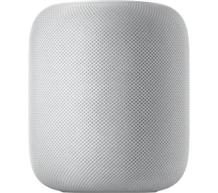 Image result for apple homepod