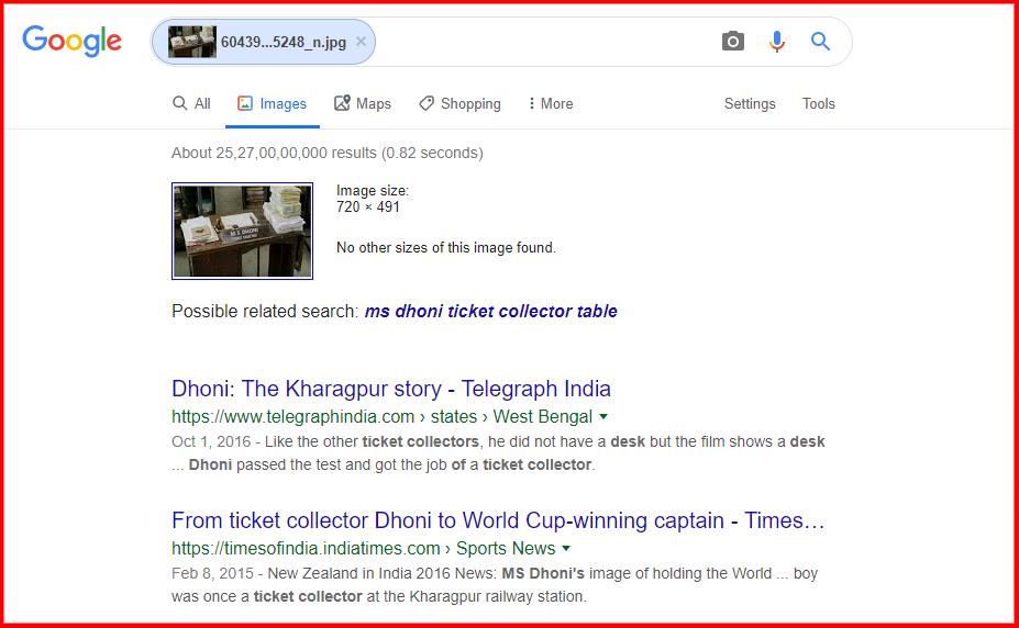screenshot-www.google.com-2019.09.02-18_07_00.png