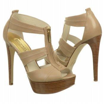 Online Shoes Coupon Code for your Michael Kors Shoes