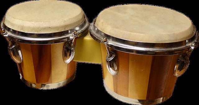bongos-1661115_640.png