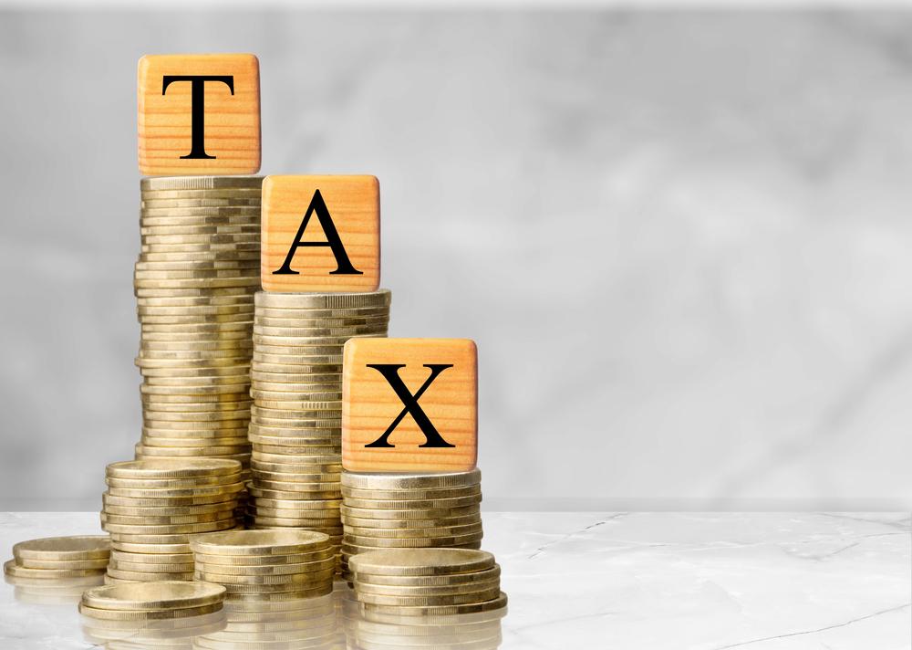 Sudahkah kamu paham pengertian pajak apa fungsi pajak bagi negara dan masyarakat?