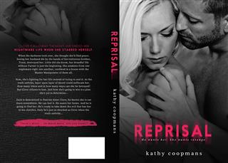 Reprisal full cover.jpg