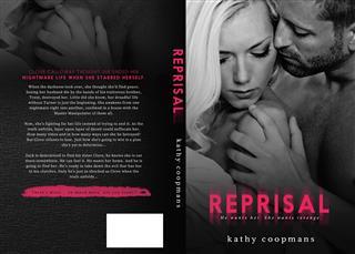 Reprisal full cover.jpg