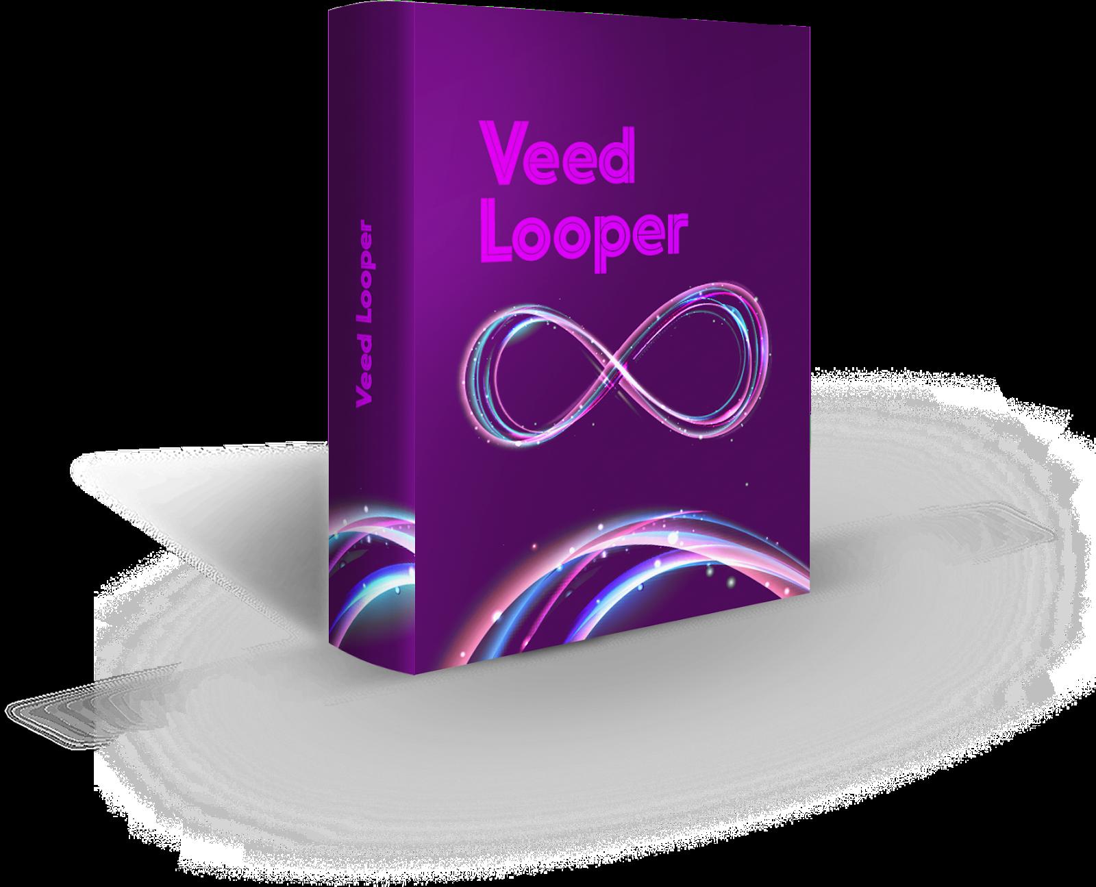 Veed Looper