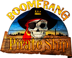 boomerang pirate ship.png
