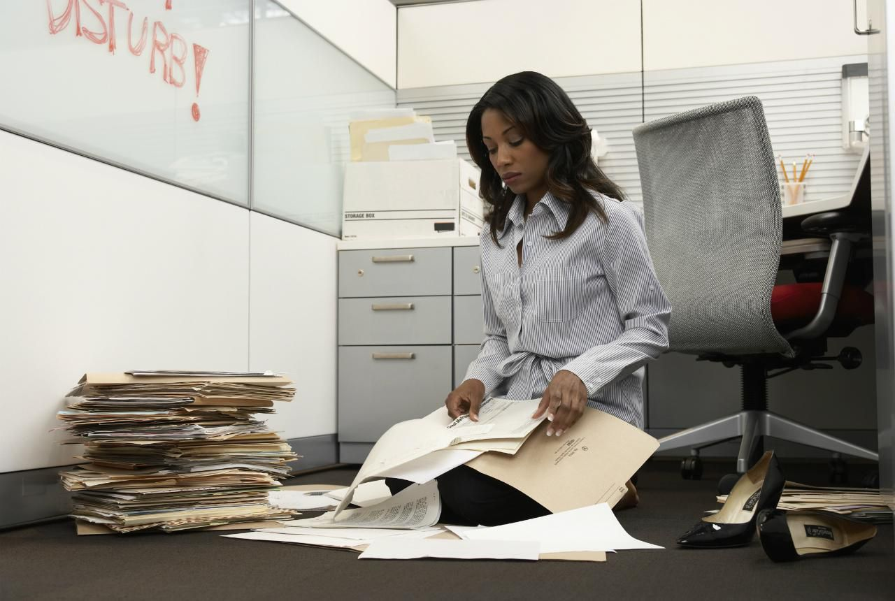 Paralegal Jobs Near Me: Panoramic Review And Where to Find Them