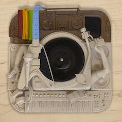 InstagramMusic.jpg
