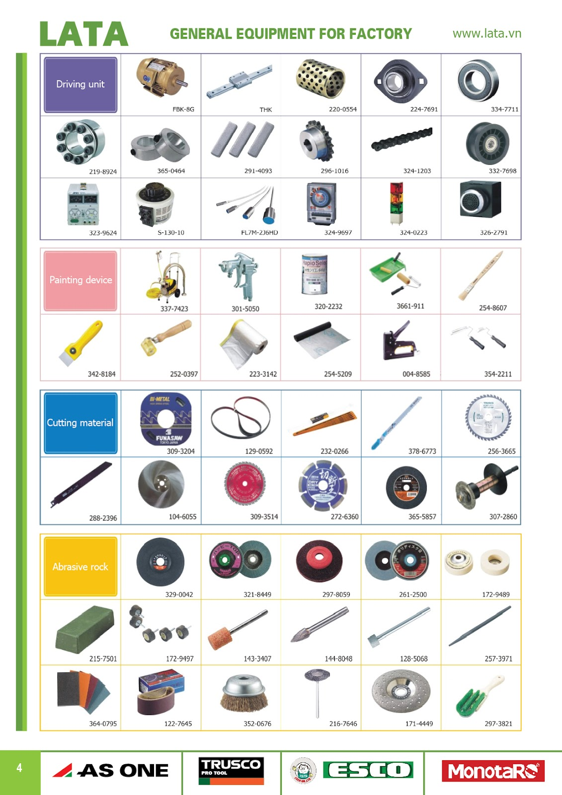Catalogue LATA (T11)_4.jpg