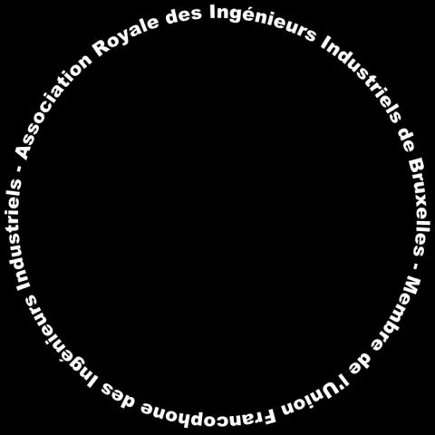 logo royale 3 InkScape.png