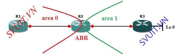 Cisco ASA LSA OSPF (1)