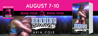 BENDING_BETHANY_BOOK_TOUR.jpg
