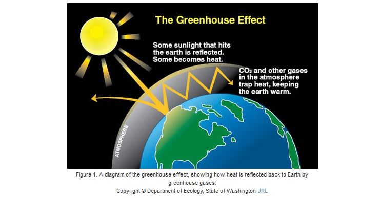 Don zimmerman says every child learns the sun warms the earth 051215 greenhouse gas effectg ccuart