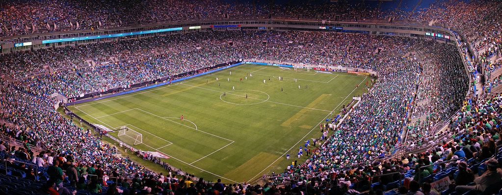 ○ How did Soccer Spread Globally? Popular History (Amazing Changes) ○