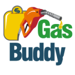 GasBuddy app, app, apps, android, ios, travelling, terbaru, 2016