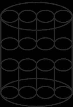 Quantitative Aptitude Quiz For IBPS Clerk Prelims in Malayalam [10.08.2021]_130.1