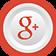 Seguimi in Google+