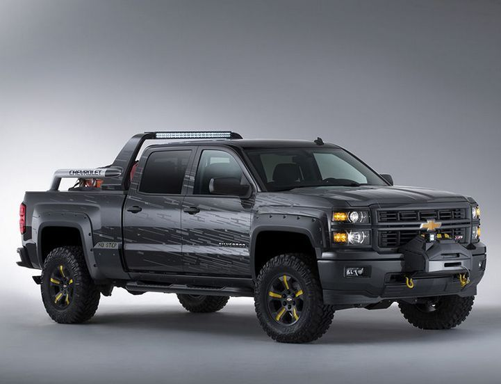 10 Of The Best Vehicles To Survive A Zombie Apocalypse Ebay