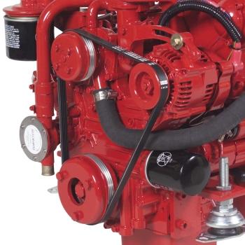 alternator-standard-01