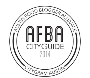 cityguide_afba_badge-1