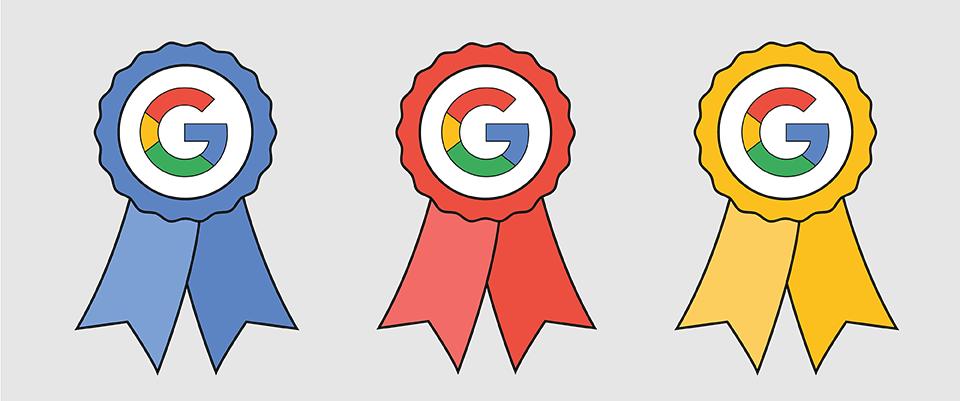 Як дешево потрапити в топ-видачу Google