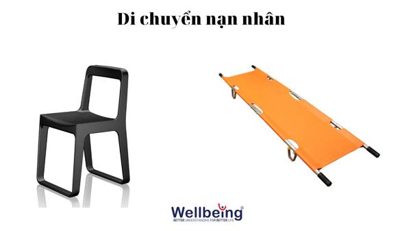 van-chuyen-an-toan-wellbeing