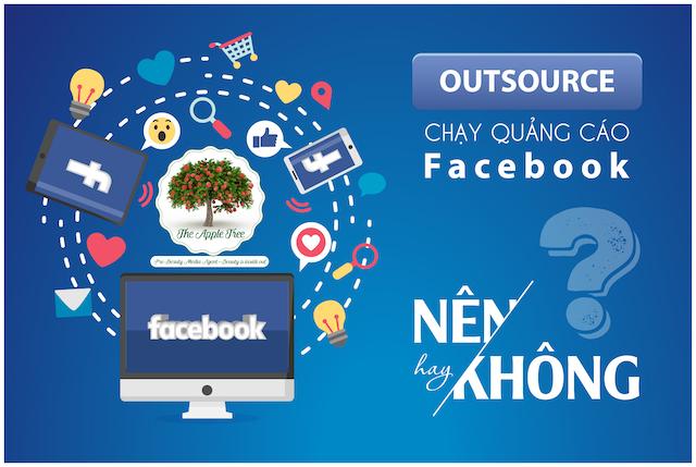 Facebook marketing có khả năng lan truyền tốt