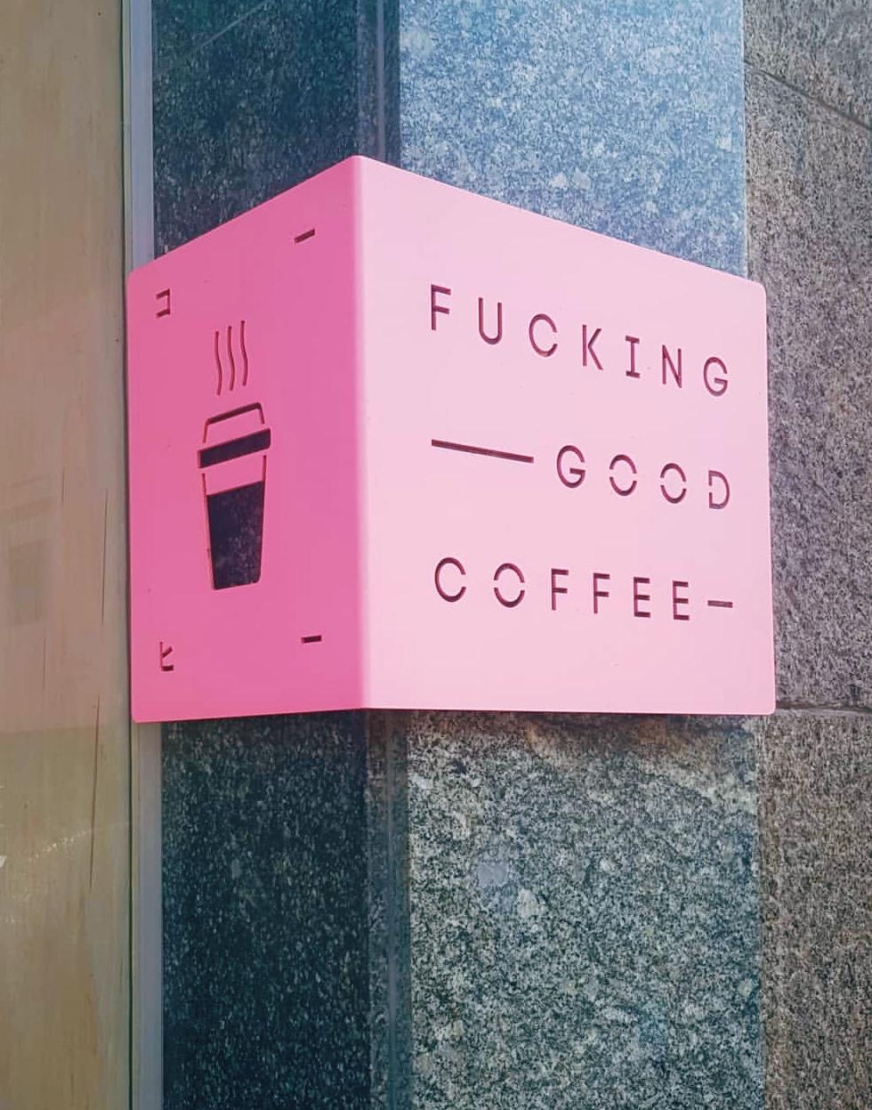 מה עושים בקייב קפה מקומות מסעדות שוות