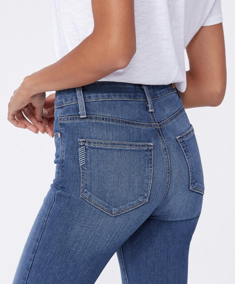 Paige Jeans Review