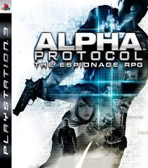 Alpha.Protocol.jpeg
