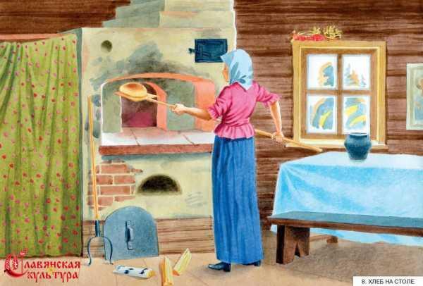 Как растет хлеб в картинках – Как люди выращивают хлеб собирают урожай  картинки? - club-detstvo.ru - Центр искусcтв и творчества Марьина Роща