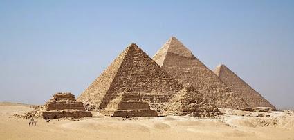 transporte-piedra-piramide-1