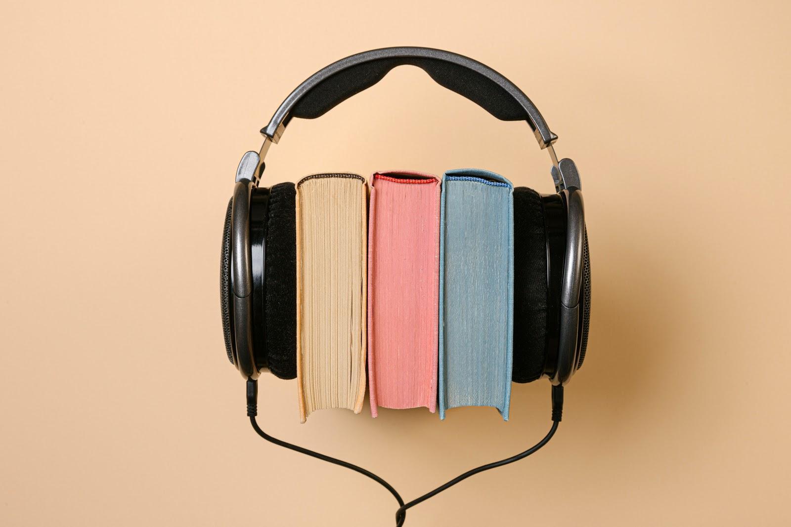 Développez votre audience de podcast avec ces 5 étapes simples - 3. Choisissez la bonne pochette de podcast