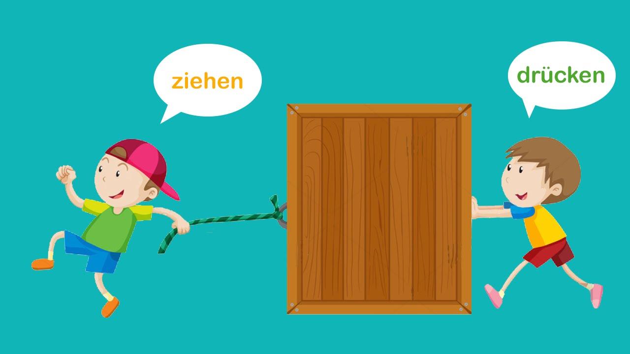 Cách học tiếng Đức hiệu quả để đến với ước mơ du học hình 2