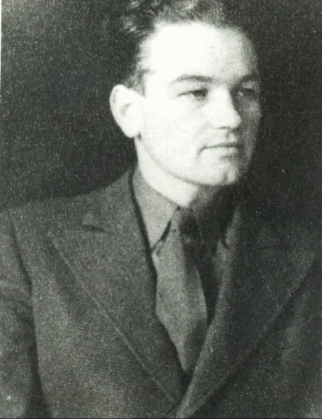 Ян Кубіш