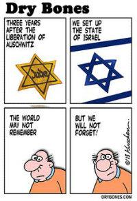 threeYearsAfterAushwitz-StateOfIsrael_w200.jpg