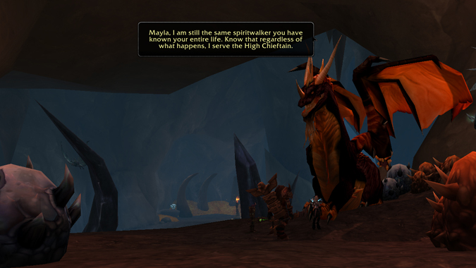 ebonhorn_highmountain_ebyssian.jpg