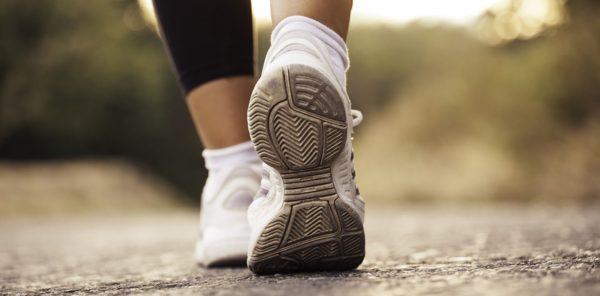 cách giảm cân cho nam giới tại nhà
