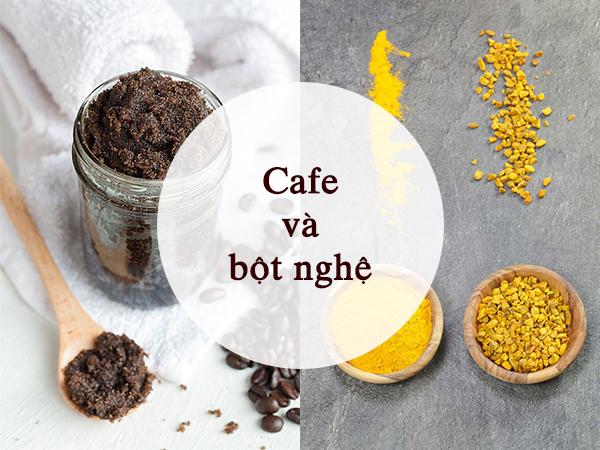 voh-tay-te-bao-chet-bang-cafe-voh.com.vn-anh6