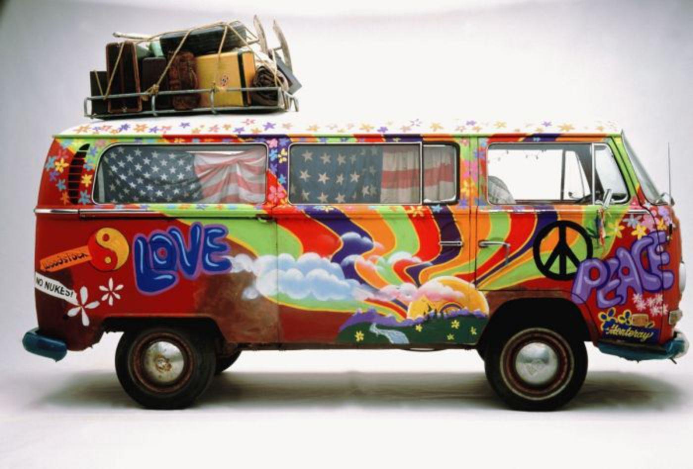 1980-volkswagen-vanagon.jpg