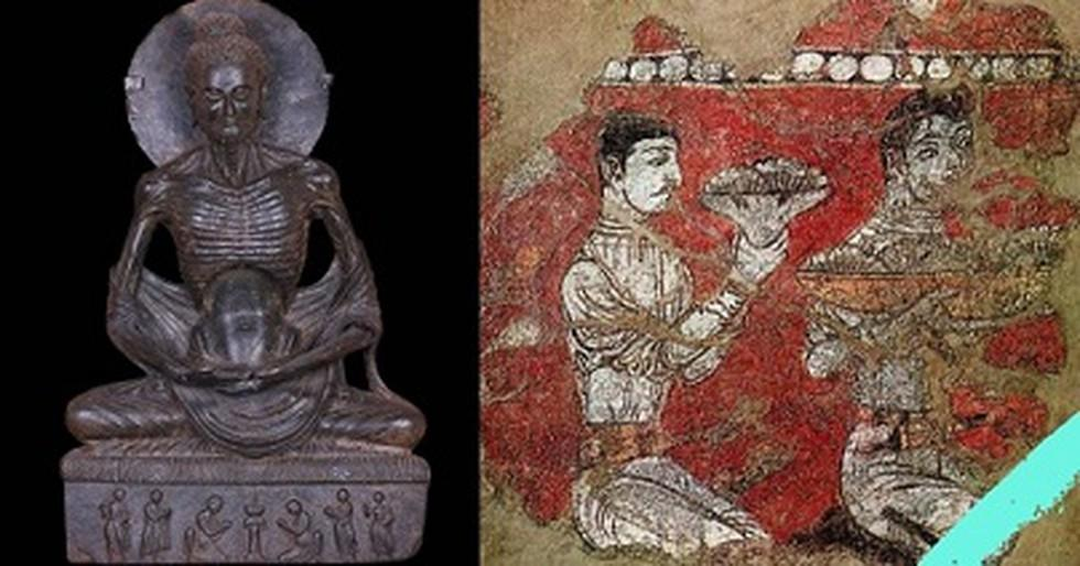 Venkaiah Naidu, Vice President of India & Chair of the SCO Council of Heads  of Government in 2020, launched the first ever SCO Online Exhibition on Shared  Buddhist Heritage, during the 19th