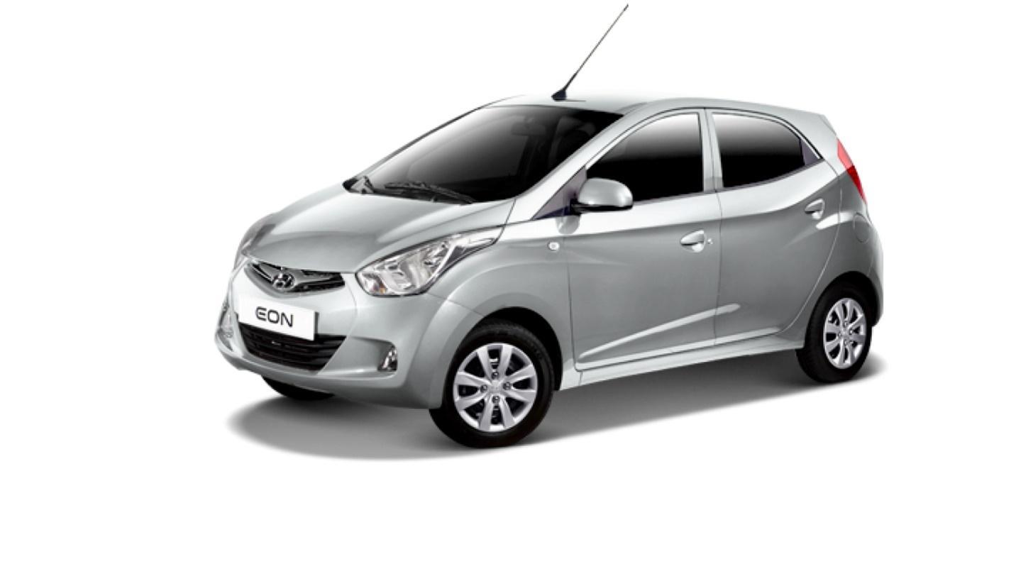 https://1000logos.net/wp-content/uploads/2018/04/Hyundai-Eon.jpg