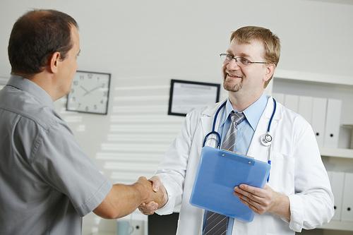 doctor 1.jpg