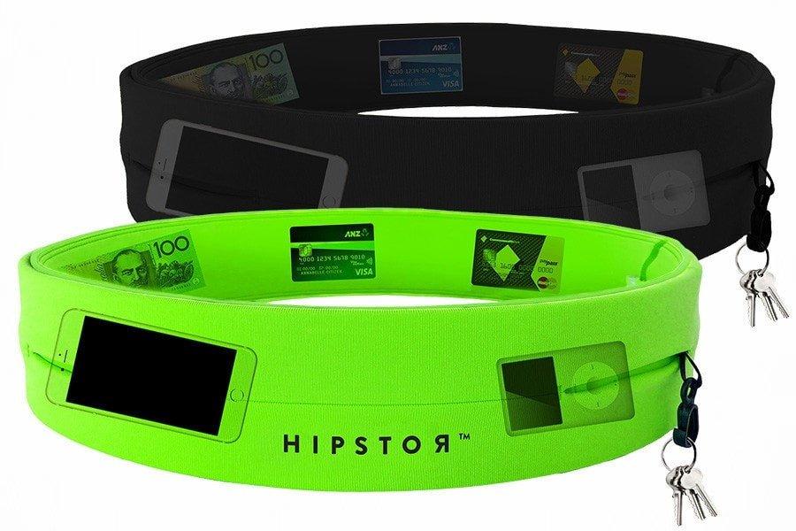 HIPSTOR-TV-DEAL_1024x1024.jpg