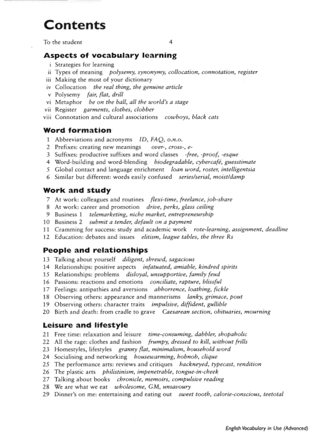 content based instruction pdf